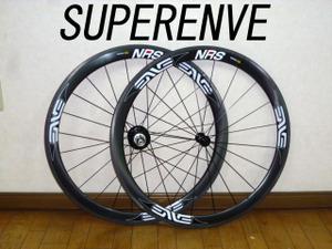 Superenve_superenve